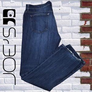 "Joe's Jeans ""The Classic"""